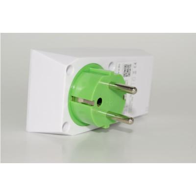 Smart Socket Air Typ F