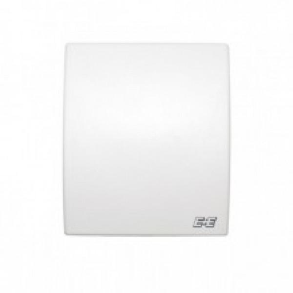 Indoor Temperature, Humidity & CO2 Sensor 0-10...