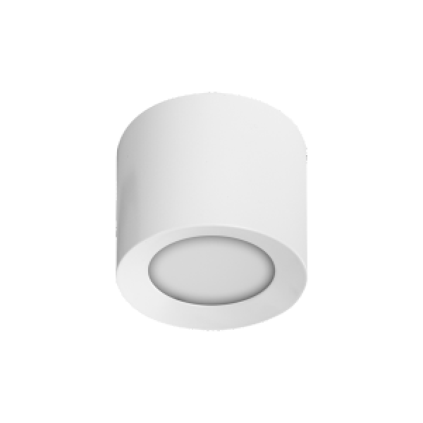 LED Ceiling Spot RGBW PWM