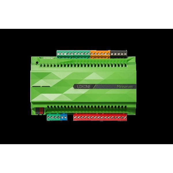 Miniserver Gen. 1