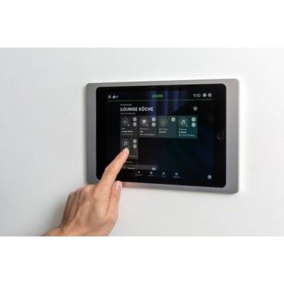 iPad Walmount Anthracit