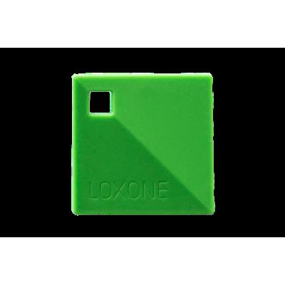 NFC Key Fob Set - Pack of 10