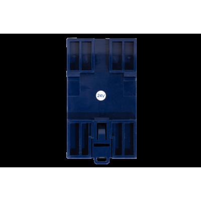24V Power Supply (1.3A)