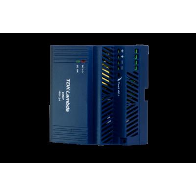 24V Power Supply (4.2A)