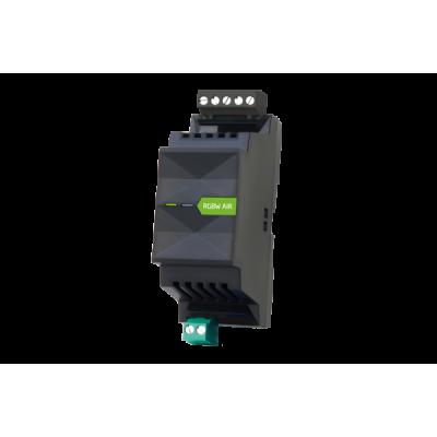 RGBW 24V Dimmer Air