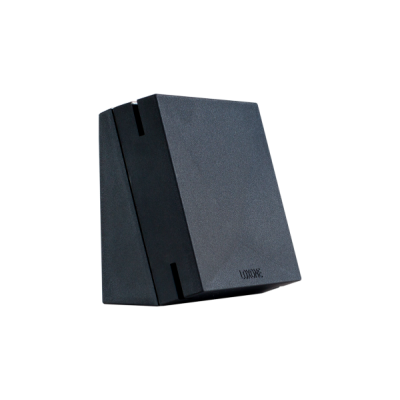 Raumklima Sensor Air anthrazit