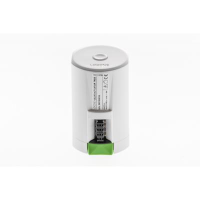 Loxone Valve Actuator Air
