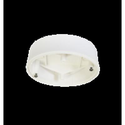 Surface Mount Box - IP 20