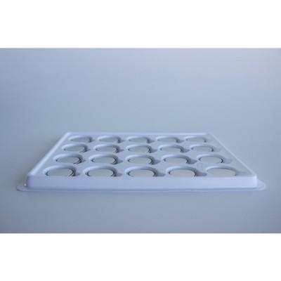 Button cell CR2032 (20 pcs.)