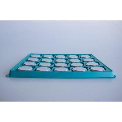 Button cell CR2450 (20 Pcs)