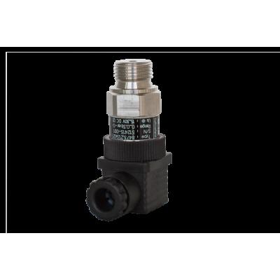 Pressure Sensor 0-0,6bar