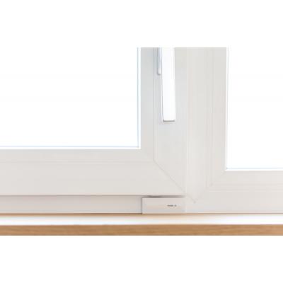 Door & Window Contact Air - White