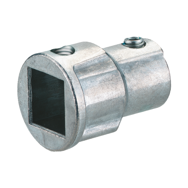 Coupler for Blind Motor GJ56 Air (14mm)