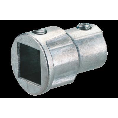 Coupler for Blind Motor GJ56 Air 12mm