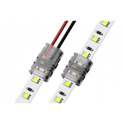 LED Strip Accessories Set - Warm White