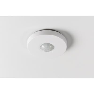 Presence Sensor Air White