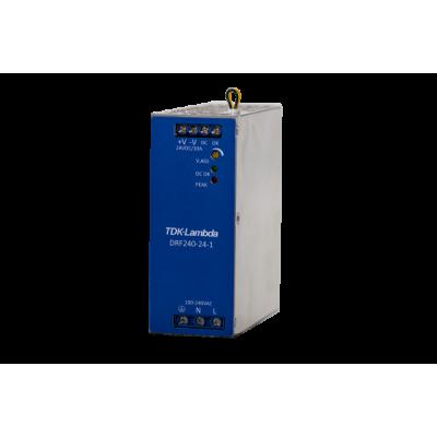 24V Power Supply (10A)