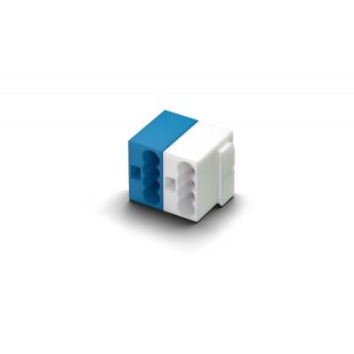 Connectors for Loxone Link (25 pcs)