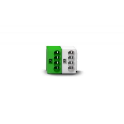 Connectors for Loxone Tree (25 pcs)