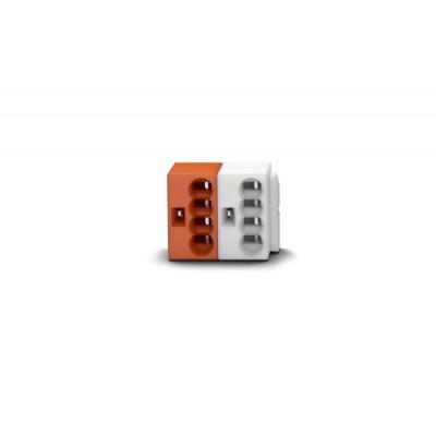 Connectors for 24V (25 pcs)
