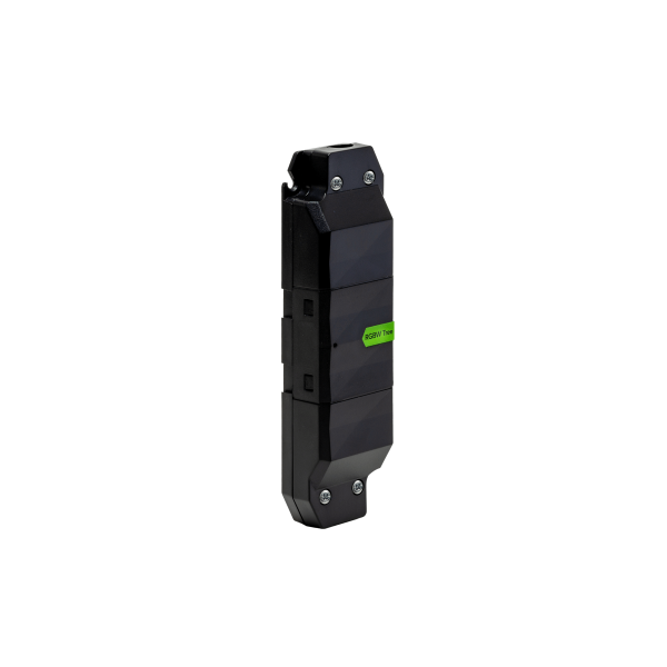 RGBW 24V Compact Dimmer Tree