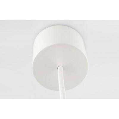 LED Pendulum Slim PWM White