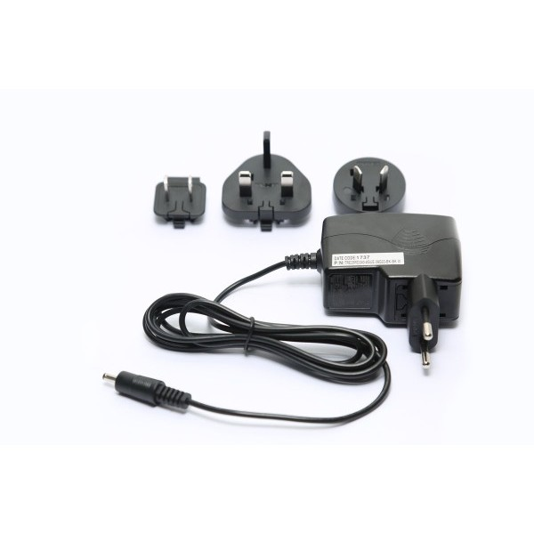 24V Universal Power Adapter for Touch Surface Air