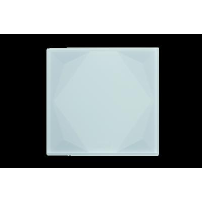 Touch Pure for Nano White