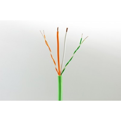 Tree Cable (200m)