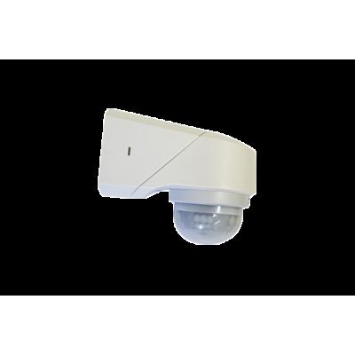 Outside Motion Sensor (24V)