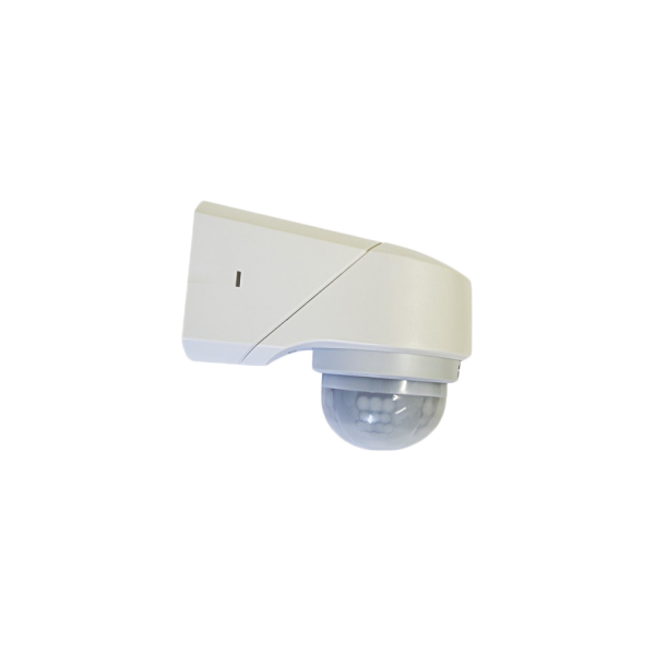 Outside Motion Sensor (24V)