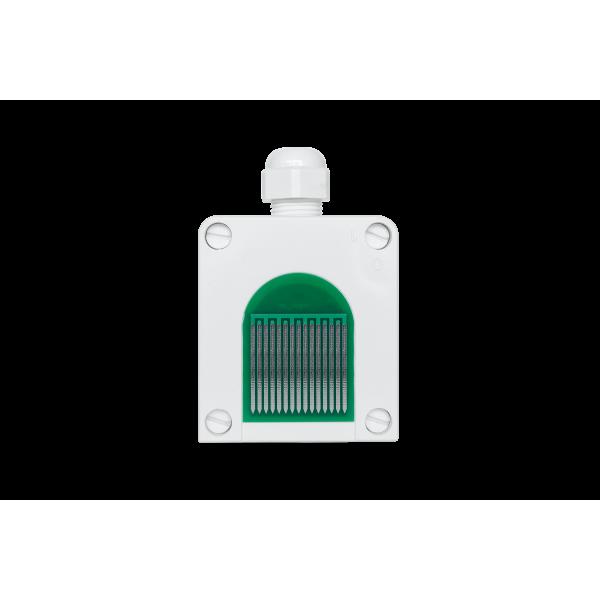 Rain Sensor (24V)